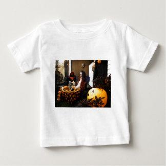 Romantic Evening T Shirts