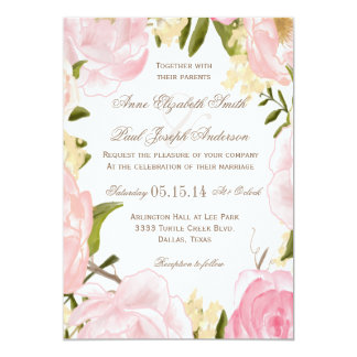 Blue And Gold Wedding Invitations with awesome invitations ideas
