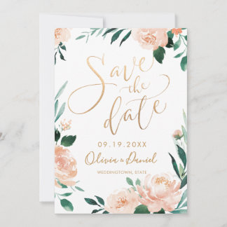 Sizes 4x6 /& 3.5X5/'/'/' Any Color Casual Simple Cards Fully Editable Calligraphy Personalized Notecard Personalized Calligraphy Modern