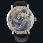 """Romantic Gift 