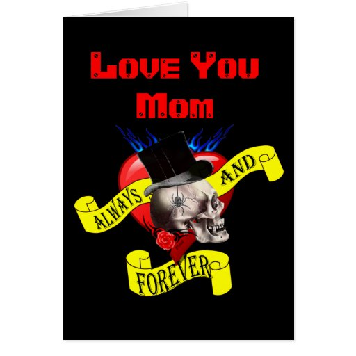 Mother day freebies columbus ohio