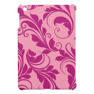 Romantic Hard-Working Wonderful Bubbly iPad Mini Covers
