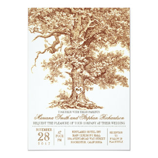 Romantic Wedding Invitations Amp Announcements