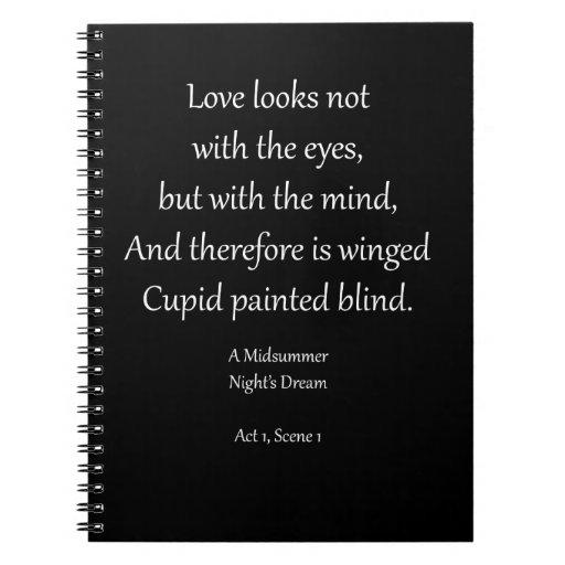 Romantic Shakespeare Quotes Quotesgram