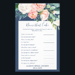 """Romantic Peony Flowers 