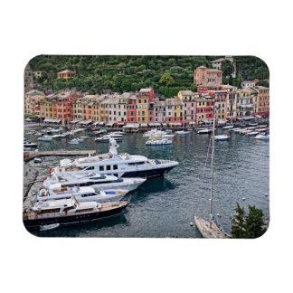Romantic Portofino, Italia - Italy Magnet