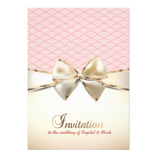 Invitation Size Envelopes as perfect invitations template