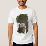 romantic table for two T-Shirt