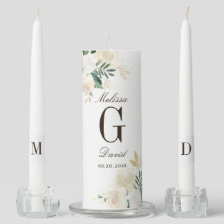 30% Off Candles