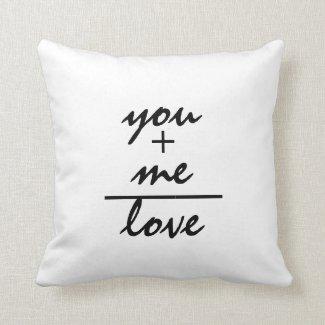 Romantic You +Me