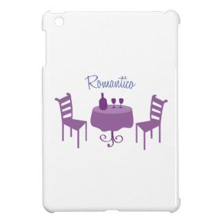 Romantico Cover For The iPad Mini