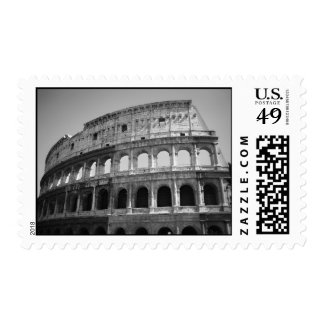 Rome4 Envio