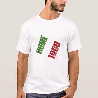 Rome 1960 T-Shirt