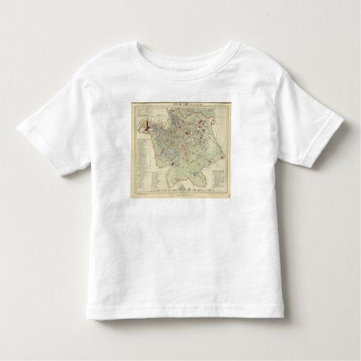Rome 2 t shirt