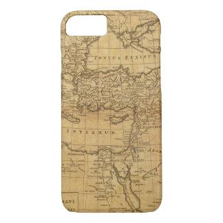 Rome 6 iPhone 8/7 case