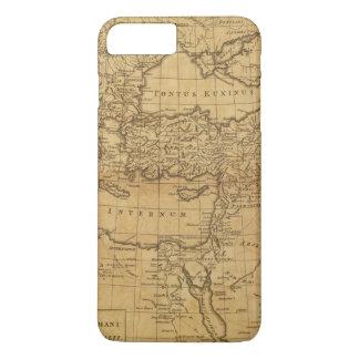Rome 6 iPhone 8 plus/7 plus case