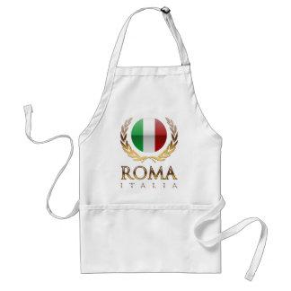 Rome Adult Apron