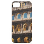 Rome at Night iPhone 5 Case