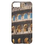 Rome at Night iPhone 5C Case