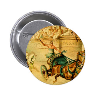 Rome Chariot Race Button