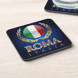 Rome Coaster