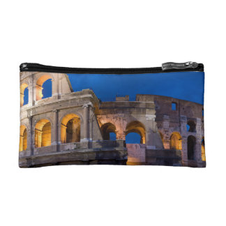 ROME COLOSSEUM 2 COSMETIC BAG