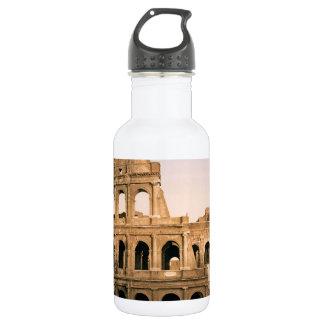 ROME COLOSSEUM 18OZ WATER BOTTLE