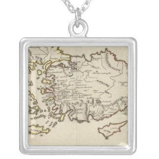 Rome, Greece, Turkey Jewelry
