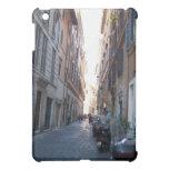 Rome iPad Mini Covers