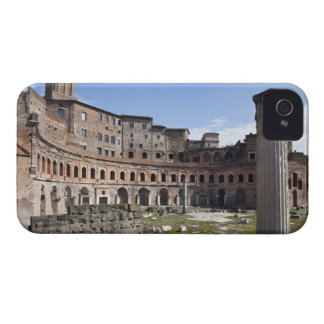 Rome iPhone 4 Cover