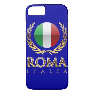 Rome iPhone 7 Case