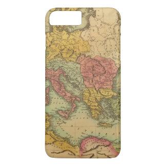 Rome iPhone 8 Plus/7 Plus Case
