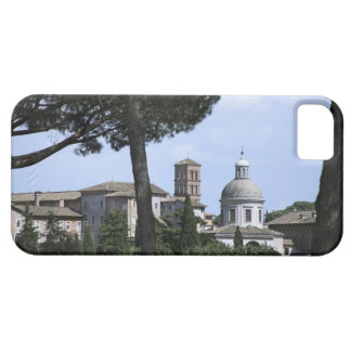 Rome, Italy 3 iPhone SE/5/5s Case