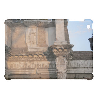 Rome, Italy 6 iPad Mini Case