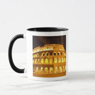 Rome, Italy 8 Mug