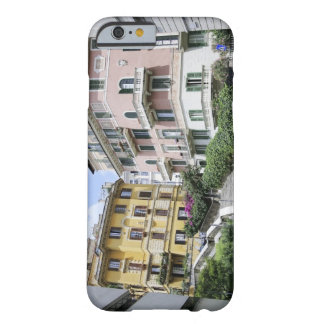 Rome, Italy Barely There iPhone 6 Case