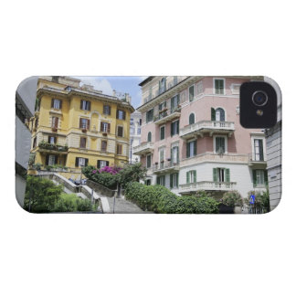 Rome, Italy Case-Mate iPhone 4 Case