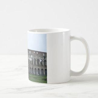Rome Italy Coffee Mug