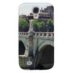Rome, Italy HTC Vivid Cases