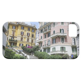 Rome, Italy iPhone SE/5/5s Case