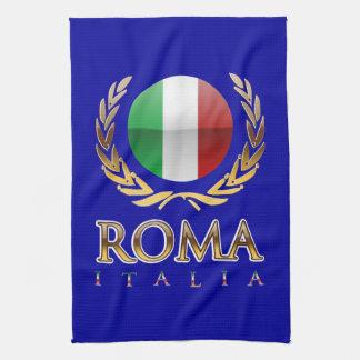 Rome Kitchen Towel