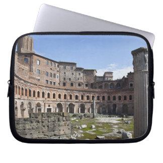 Rome Laptop Sleeve