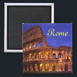 """Rome magnet<br><div class=""""desc"""">ROME (Rome) Rome magnet Rome fridge magnet Rome kitchen magnet Rome magnets Rome fridge magnets Rome kitchen magnets (Rome magnet) (Rome kitchen magnets) (Rome fridge magnet) Rome souvenirs Rome wholesale souvenirs florence magnets florence magnet florence kitchen magnet florence refrigerator magnet bellagio magnets como magnets tivoli magnets</div>"""