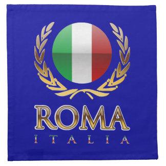 Rome Napkin