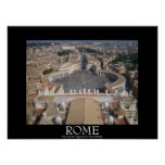 ROME POSTERS