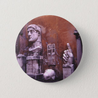 Rome Sculpted Body Parts Button