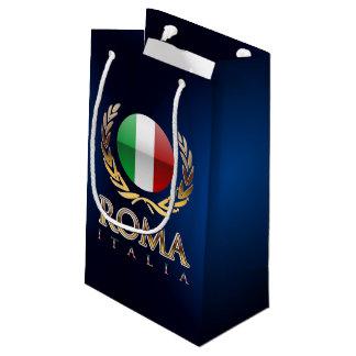 Rome Small Gift Bag