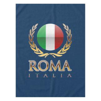 Rome Tablecloth