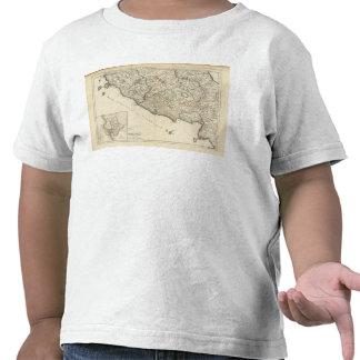 Rome Shirts