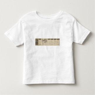 Rome, Watertown and Ogdensburg Railroad 2 Shirt